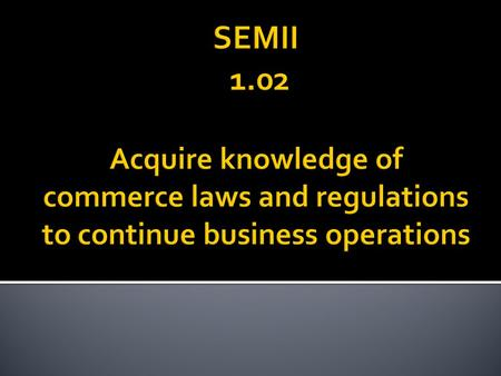  Trademark infringement is a violation of the exclusive rights attaching to a trademark without the authorization of the trademark owner or any licensees.
