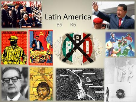 populism in latin america essay Sample of the latin america essay (you can also order custom written the latin america essay.