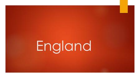 England.  Capital: London  Dialling Code:+44  Area:130,395km  Population:53.01M (2011)  Currency: Pound Sterling.