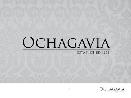 Viña Ochagavia carries on our Chilean roots in the most traditional and noble way, honoring the prestigious valleys and geography of our land. The concept.