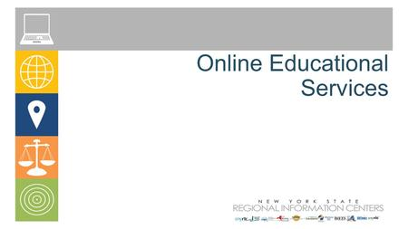 Online Educational Services. Section Overview Contracts Click-Wrap Agreements Best Practices.