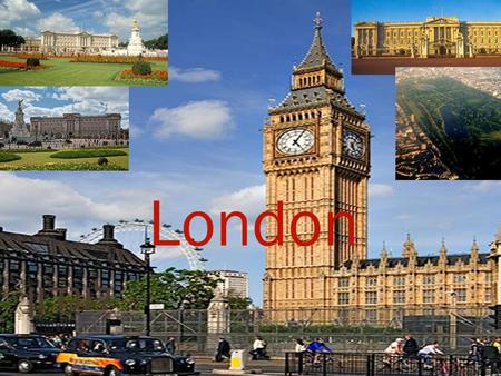 London  Big Ben is the nickname for the great bell of the clock at the north end of the place of westemunster in London, and often extended to refer.