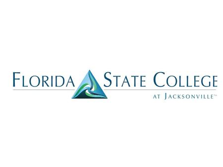 Dr. Judith Bilsky Vice President of the College Florida State College at Jacksonville Developmental Education Reform in Florida Senate Bill 1720