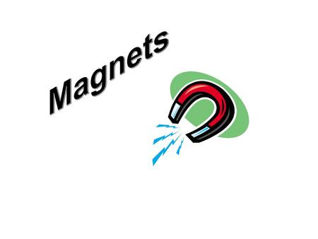 Magnetic Fields A magnetic field consists of imaginary lines of flux moving around a magnet where the magnetic force is exerted Magnetic field lines always.