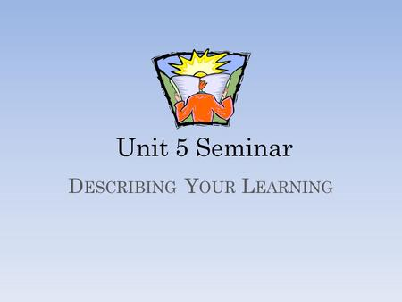 critical thinking seminar ppt Motives for imperialism essay how to write an introduction for an english research paper essay writing on domestic violence essay fomat the joy luck club analytical essay what is research philosophy for dissertation pdf press fit bushing analysis essay rainbow warrior bombing essay writer obama victory speech 2008 essays mettre la charrue avant les boeufs explication essay research papers on.