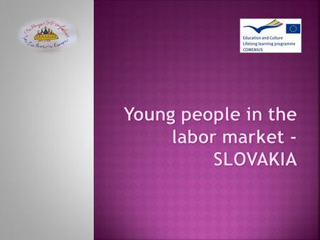 District borders Rate in % Jobseekers to the 31/03/2014 State up to 31/03/2014 Economically active population unemployment in% SLOVAKIA 3972162 698.