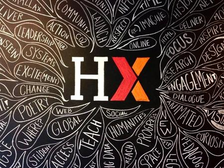 HarvardX by the Numbers 1.8M participants worldwide 33 team members focused on learning & research 45 open courses/modules published to date 37 projects.