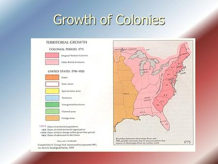 motivations immigration american colonies 1700s reasons Chapter 3: the road to independence  colonies for geopolitical rather than ideological reasons:  threat to britain than the american colonies standing.