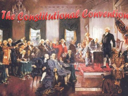 The Constitutional Convention was held between May and September, ________. It included _______ delegates from all states except ___________. They were.