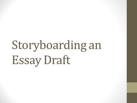 be a teacher essay why be a teacher essay