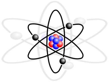 The Question (Learning Goals)  What is the Law of Conservation of Mass (or atoms)?  What is a balanced Chemical Reaction?  How do we balance a chemical.