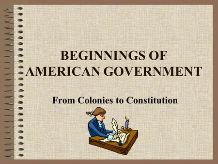 constitution compromises essay Free constitutional convention papers, essays, and research papers  as part of the compromise of 1850 a new fugitive slave law would be enacted ( dry) this law.