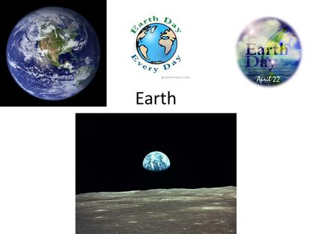 Earth. Models Model is a representation of an object or event.