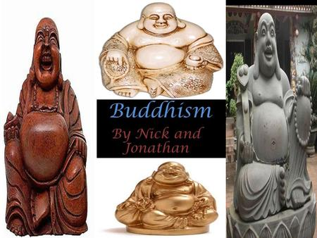 an analysis of the early life of buddha his enlightenment founding of buddhism and the buddhist lite How buddhism strengthened his christianity by rod dreher • july 13, 2015, 3:52 pm  the reason is straightforward: i used to believe that the enlightenment project was salvageable, and now i .