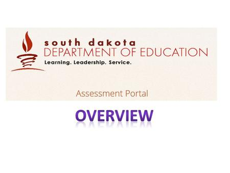 SDAP Overview EOC state tests, Benchmarks District-created, and Classroom tests and items Data includes DSTEP, EOC, SDAP Benchmark, SDAP Classroom Assessments.