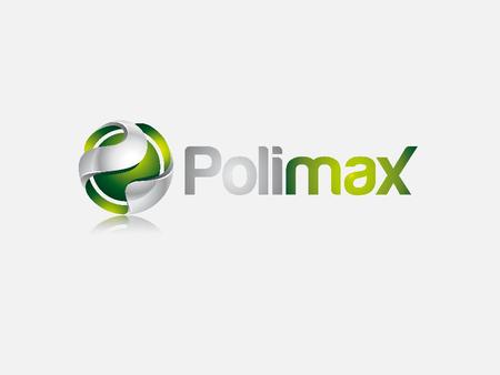 What is POLIMAX ® ? = Fuente Imagen: Tetrapak® The recycling packaging Tetrapak® gives place to a new plastic material. POLIMAX® is a new plastic material.