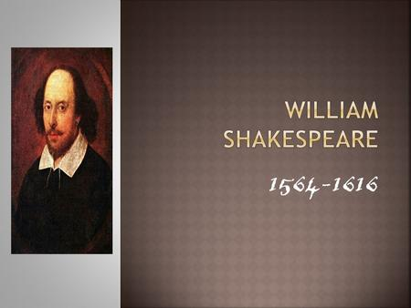 a comparison of sonnet 73 and sonnet 116 by william shakespeare Summary and full analysis of sonnet 18 by william shakespeare  this comparison will not be straightforward  summary and analysis of sonnet 116 by william .