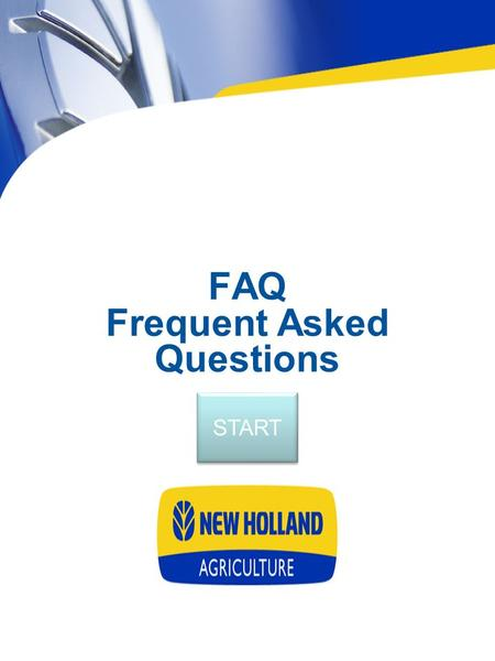FAQ Frequent Asked Questions START. I have a TIER 2 combine (CX720------CX880, CR960-CR980) 5.When I put my data card in the combine's data logger: DATACARD.