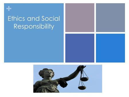 individual rights vs social responsibilities What are some examples of individual rights  well if you go on google or have a social studies/world history textbook and look up the 1st 10 comandments it should.