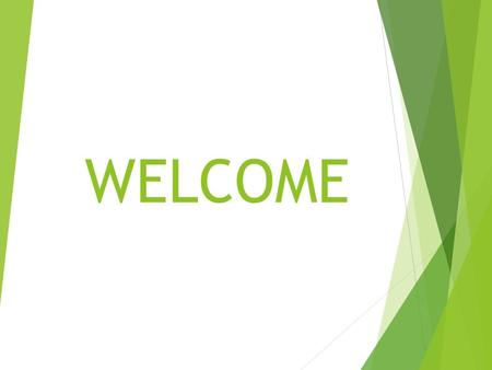 WELCOME. NIOS : A VIABLE OPTION Dr. Sanyam Bhardwaj Director(Student Support Services) National Institute of Open Schooling.