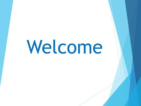 Welcome. Reception Baseline  Early Excellence Reception Baseline – Observation, practitioner and parent based.  Completed by 16 th September  Children.