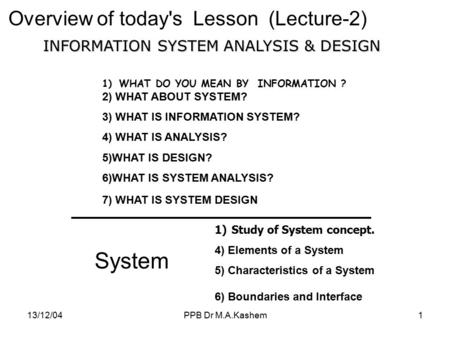 system analysis and design thesis chapter 2 513 design for moment-resisting frame system  design examples 5-2 this chapter illustrates  example 52 illustrates the analysis and design of deep.