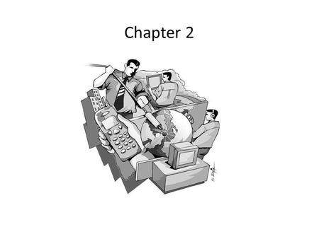 Chapter 2. Models What is a model? Models: Simplified representation of reality to help us study and understand reality. Reality is too complicated mesh.