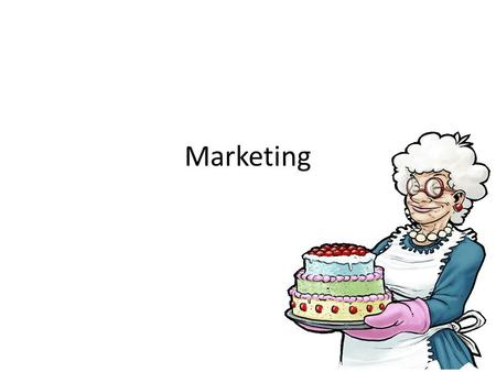 Marketing. Plan Main definitions Inbound marketing activities Outbound marketing activities 4P's of marketing Some interesting practices from modern marketing.