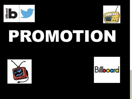PROMOTION. EVENT MARKETING  all activities associated with the sale, distribution, and promotion of a sports event  Promotions function in sports to.