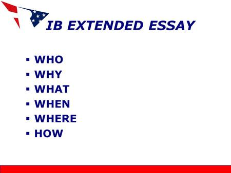 ib subjects groups write paper online free