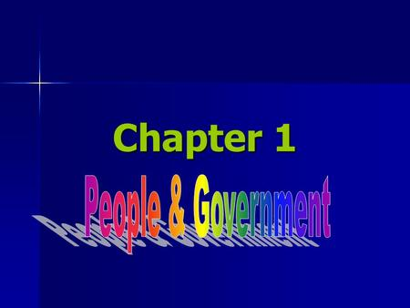 Chapter 1. Chp. 1 Vocabulary 1. State 2. Nation 3. Sovereignty 4. Government 5. Social contract 6. Constitution 7. Industrialized nation 8. Developing.