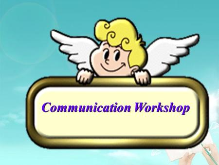Communication Workshop. Listening: A radio interview about noise pollution Before you start : 1. What is noise pollution?