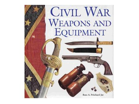 Canteen: a small container used especially by soldiers and hikers for carrying water or other liquids.