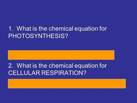 what is the overall goal of photosynthesis It seems counterintuitive that carbon dioxide, the compound that's reduced in photosynthesis, gains electrons this electron transfer is called reduction because the addition of negatively charged electrons reduces the overall charge of the molecule that is, it makes the molecule less positive and more negative.