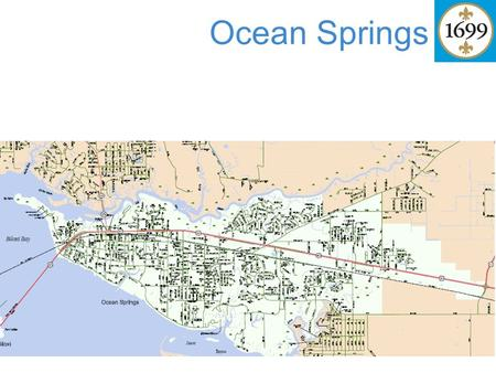 Ocean Springs. Hazard Mitigation Plan Comprehensive Plan Zoning Floodplain Management Building Codes Land Acquisition Front Beach Master Plan Tree and.
