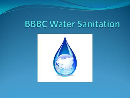 What is BBBC Water Sanitation? BBBC Water Sanitation is a company dedicated to offering the citizens of Turkmenbasy, Turkmenistan clean healthy water.