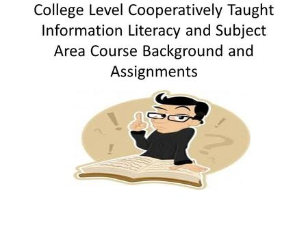 college level math accuplacer subjects web writing service