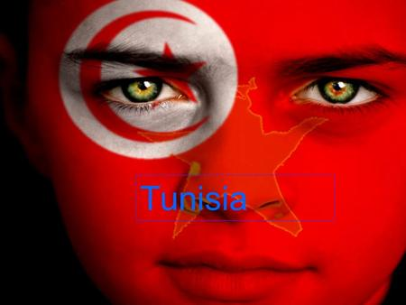 Tunisia. About Tunisia La Tunisie officially la tunisie republic is a country located north of Africa.Itisbordered between Algirie to the west libya to.
