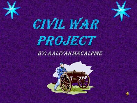 When did the Civil War occur? The Civil War occurred April 12, 1861 and lasted through April 9, 1865. The Civil War occurred April 12, 1861 and lasted.