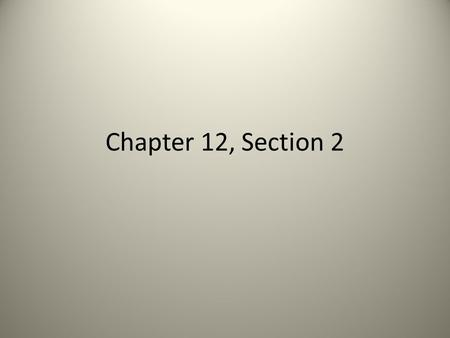 Chapter 12, Section 2. Sorting Linens and Uniforms 1.Follow safety precautions when sorting laundry. 2.Look for and remove items for soiled laundry as.