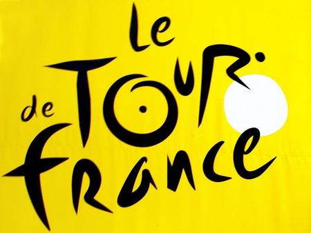 What is The Tour de France? Biggest annual sporting event in the world! Bike race that lasts three weeks. Over 200 riders compete from across the world.