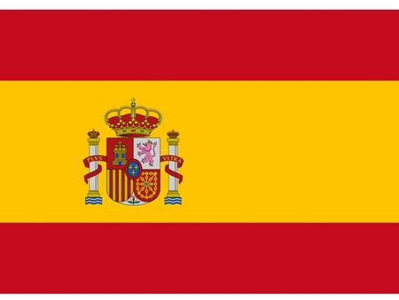 Spain is a country located in southwestern Europe.Its bordered to the south and east by the Mediterranean Sea except for a small land boundary with Gibraltar;