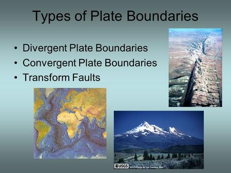 plate tectonics 2011 pearson education ic global plate boundaries ppt download. Black Bedroom Furniture Sets. Home Design Ideas