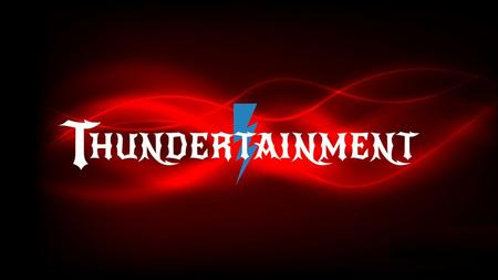 About Us Thundertainment is a young progressive firm which provides innovative thinking, expertise and dynamism that will make your event a truly unique.
