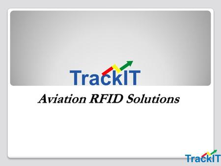 Aviation RFID Solutions. Solutions Portfolio Suspect Baggage Tracking System for Customs Airport Assets Tracking and Reconciliation Flight catering-Knives,