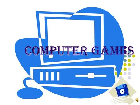 Computer Computer games Computer games Cartoon characters Games about monsters Space Car races Quests (поиск) Strategies.