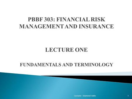 Risk Management and Insurance what is the easiest major to take in college