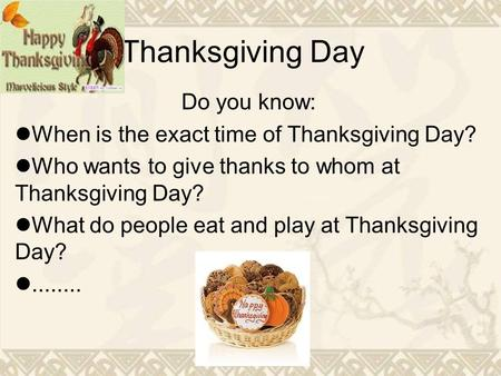 thanksgiving in 1620 the mayflower ship left europe for