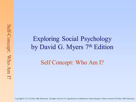 self notion mindset articles
