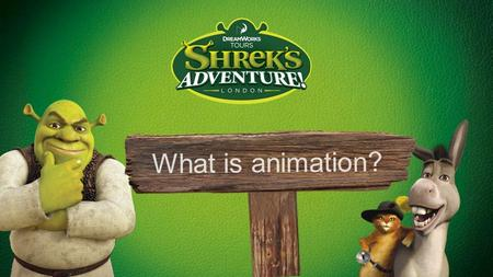 What is animation?. Different styles of animation.